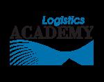 logo-logistics-academy