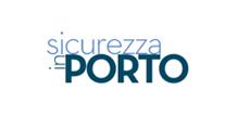 Logo Sicurezza in Porto
