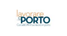 Logo Lavorare in Porto