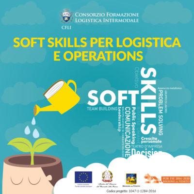 corsi gratuiti sulle soft skills