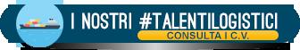 CFLI I nostri Talenti Logistici - consulta i CV