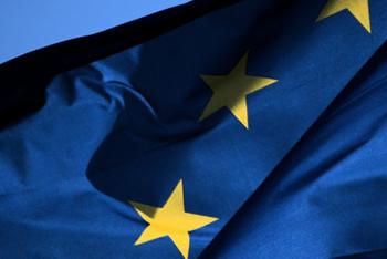 gestione progetti europei