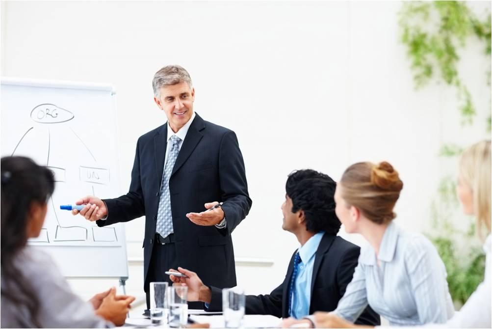 bando formazione aziendale
