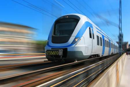 formazione trasporti ferroviari