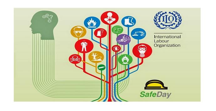 giornata mondiale sulla sicurezza 2016