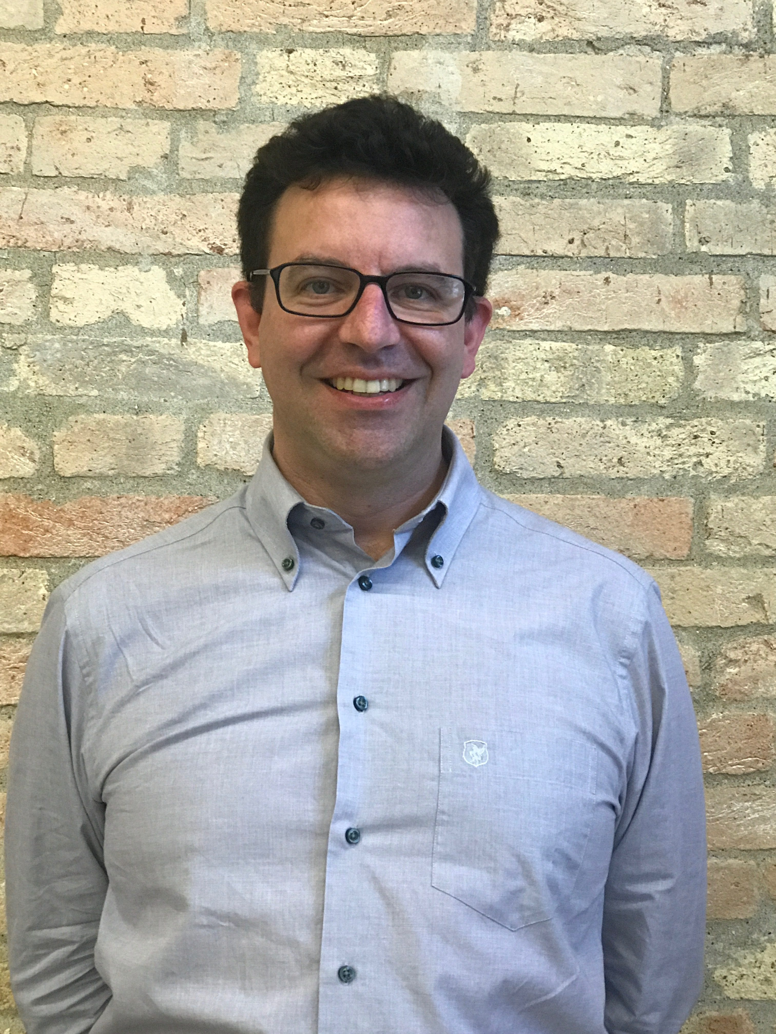 Massimo Gastaldon