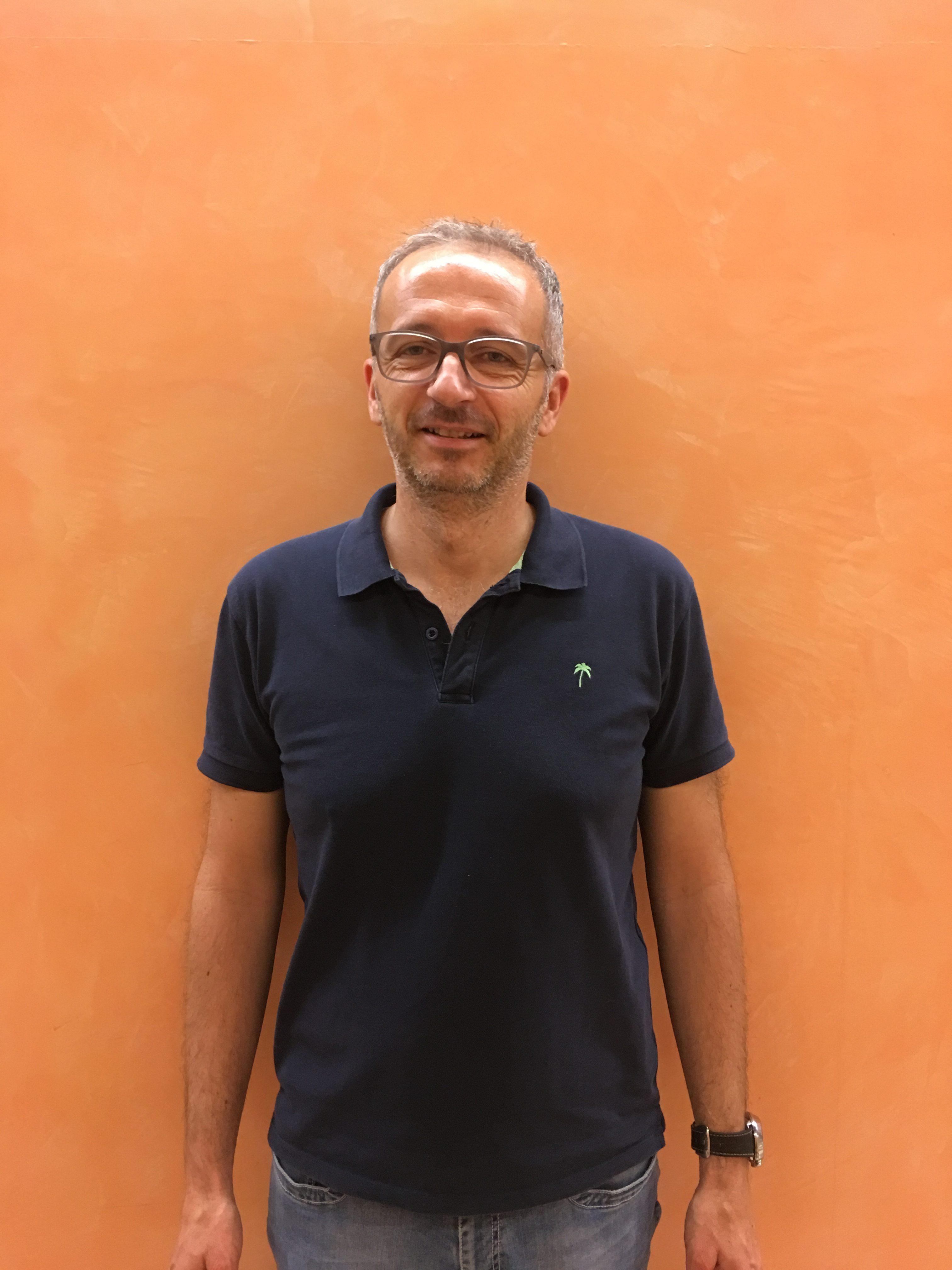 Fabio Gori