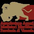 logo-associazione-agenti-marittimi